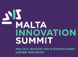 Malta Innovation Summit