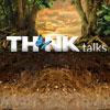 THINK Talks