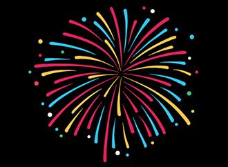 wciw-fireworks