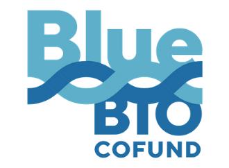Blue Bio Co-Fund