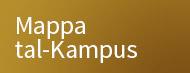 Mappa tal-Kampus