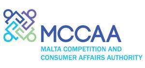 MCCAA Logo