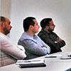 Group photo - HNU MBA