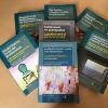 ronald sultana books