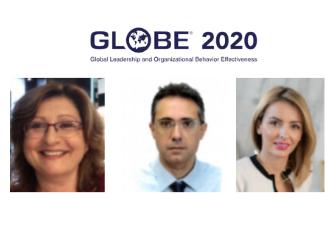 globe 2000