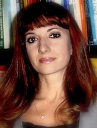 Leonie Baldacchino