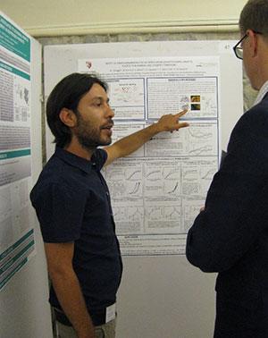 Dennis Dienst Dissertation