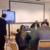 Gozo Campus Committee Meeting