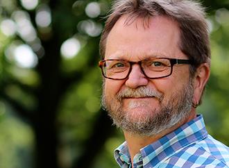 John Thogersen