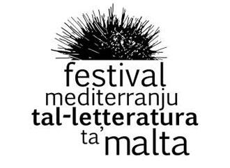 Festival mediterranju tal-letteratura ta' Malta