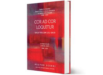 Faculty of Theology publishes anthology