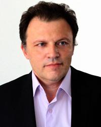 Dr Lino Bianco