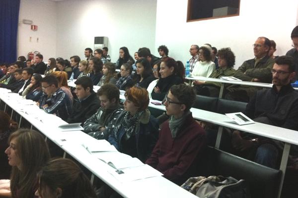 Biology Symposium