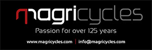 Magri Cycles