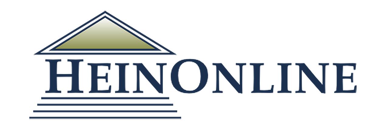 Image result for heinonline
