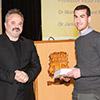 Aurobindo award