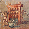 Herculanum amours parfumeurs