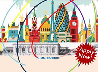 Messina summer school