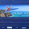 Department of Geosciences at CIESM