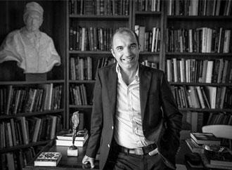 Rakonti Lecture University of Malta Keith Sciberras Department of Art History