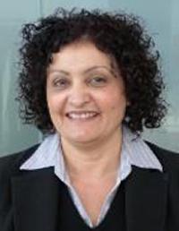 Grace Skrzypiec