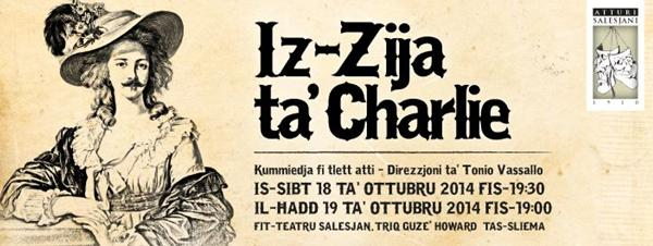 zijatacharliebanner