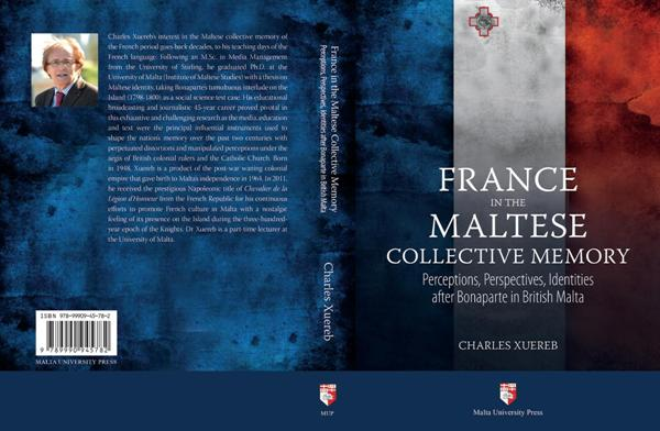 frenchmaltesebookcover