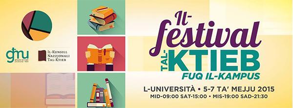 festivalktieb2015logos