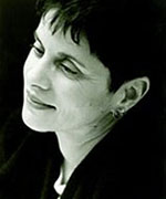 Aline Pnina Tayar