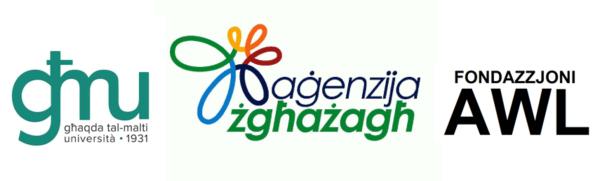 gmu-agenzijazghazagh-awl-logos