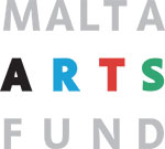 Malta Arts Fund