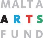 Malta Arts Fund