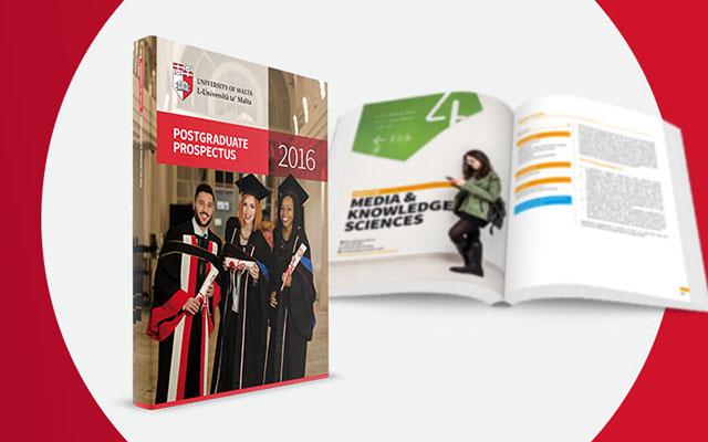PG Prospectus 2016-7
