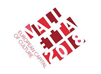 Valletta2018