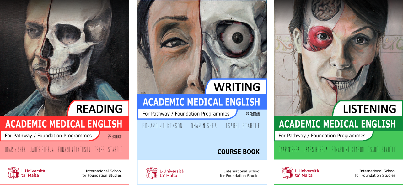 Medical English Books_all