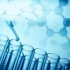 Pharma web