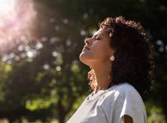 orientation-mindfulness