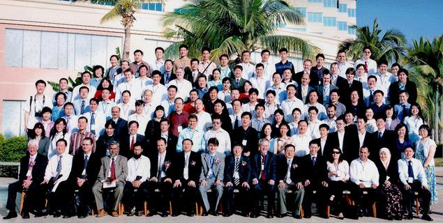 Maltese Engineering in China
