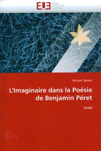 L'Imaginaire dans la Poésie de Benjamin Péret