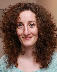 Tessa Fiorini
