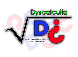Dyscalculia Conference
