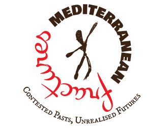Med Fractures logo