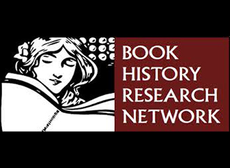 Book History Research Network