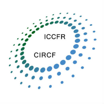 iccfr