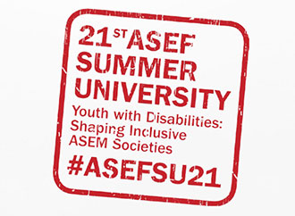 ASEM Summer University