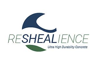 reSHEALience logo