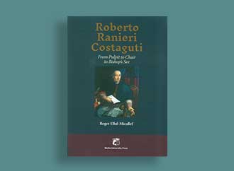 Roberto Ranieri Costaguti