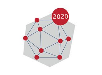 ECQI logo