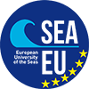 SEA EU European University of the Seas