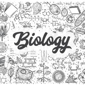 biology webinar